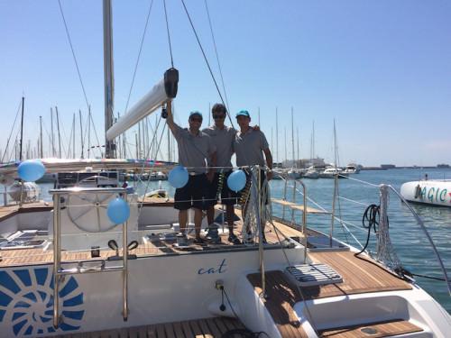 15m-katamaran-crew
